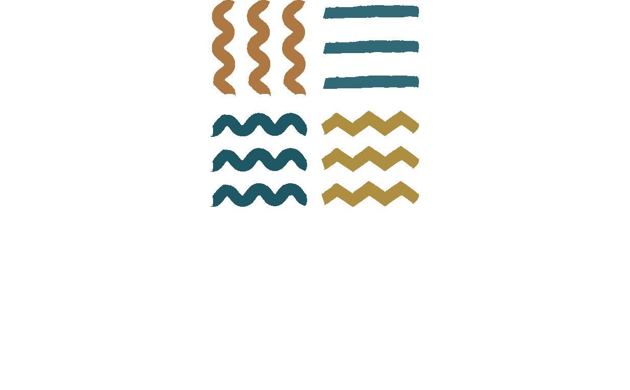 ORO BIANCO HANDMADE TILES Logo 4c negativ. Die Datei ist eine Logografik im PNG-Format.